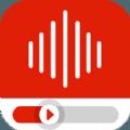 听书楼手机版下载app v1.0