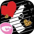 容疑者们的甜蜜游戏官方手机版 v1.1