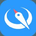 腾讯地图导航下载2016手机版 v6.8.0