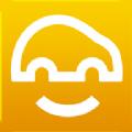 车行无忧官网APP手机安卓版 v5.4.8