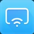 电视控软件手机版下载 v2.6.85151