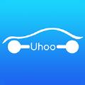 Uhoo出行软件