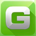 G�盟官�W手�C版下�d v1.0