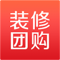 装修团购下载官网手机版app v1.0.0