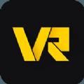 VR视频资源手机播放器app下载 v1.1
