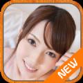 女优疯狂猜游戏安卓版下载 v5.0.1