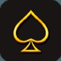 众乐乐论坛官网客户端app下载 v3.0.0