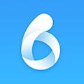 66Play app