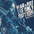 魔兽世界怀旧服官网游戏正式版 v1.0