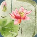 紫语温婉梦象动态壁纸APP下载 v1.4.1