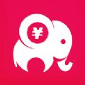 小象优品小象钱包借款app手机版下载 v3.8.12