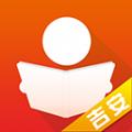 吉安招考app