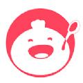 拼客网团购下载手机版app v1.09