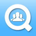 群通讯录官方app下载 v1.0