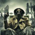 僵尸战争3D游戏官方手机版(Zombie War 3D) v1.0