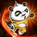 熊猫很忙手游版