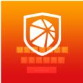 国民安全输入法app手机版下载 v1.13