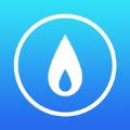 嗒嗒助手app手机版下载 v1.0