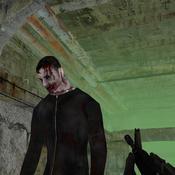 下水道的僵尸游戏官方手机版 v1.0.0