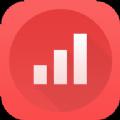 流量哨兵软件下载app v1.1.2
