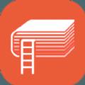 全本追书阅读器vip会员破解版免费全本阅读软件 v1.6.7