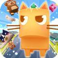 纸盒猫汤姆无限金币内购破解版 v2.0