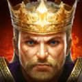 阿瓦隆之王360版