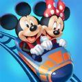 迪士尼梦幻王国官网ios苹果版 v1.1.0