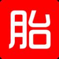 胎宝宝官网下载app v1.0.2