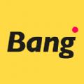 BANG直播