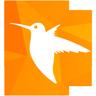 琢石模拟器手机版app v3.6.2