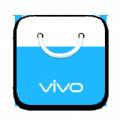vivo应用商店官方版