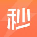 秒白卡app入口贷款官方版下载 v1.0