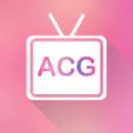 ACG壁纸安卓版下载app软件 v1.0.0