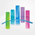 智慧河源下载手机版app v1.1