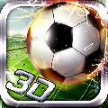 足球经理3D变态版