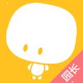 微家园园长版app下载 v2.2.5