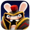兔子英雄游戏下载官网手机版(Rabbids Heroes) v1.0.0