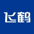 飞鹤商城官网版