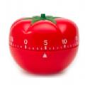 番茄闹钟软件下载手机版app v1.0