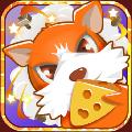 口袋斗兽棋游戏官方手机版 v1.0.0