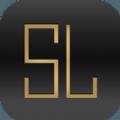 第六感别墅度假软件下载官网客户端 v1.2.5