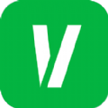 V校www.vxiao.cn官网app下载安装 v6.4.0