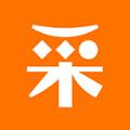 采源宝app软件手机版下载 v1.0.0.1