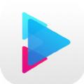 夜色快��免费版下载苹果iOS下载app v1.0