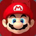 超级玛丽经典版无限命安卓破解版 v12.2.0