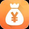 2345贷款王官网app下载手机版 v3.4.1