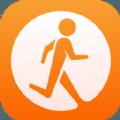 乐动力计步器安卓手机版app v6.1.1