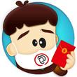 内涵红包提现赚钱ios版app下载安装 v1.0
