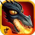 龙之魂RPG汉化版中文破解版(DragonSoul RPG) v2.3.1